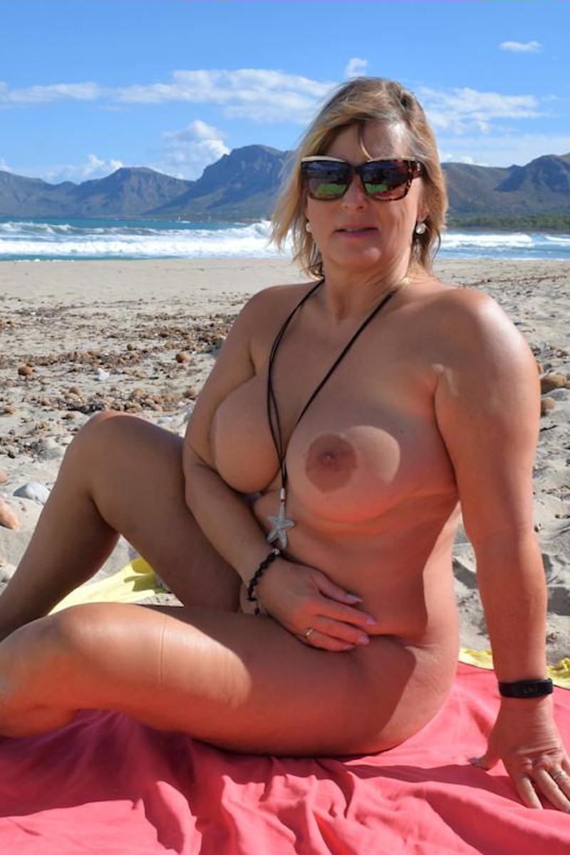 Mallorca 2016 – Strandbilder